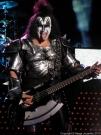Kiss Arf 2010 11