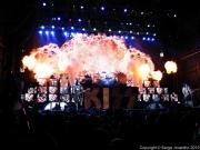 Kiss Arf 2010 17