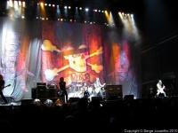 Slash Arf 2010 02