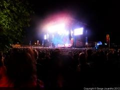 ARF 2012 01