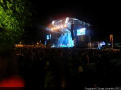 ARF 2012 02
