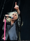 Twisted Sister ARF 2012 01