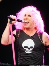 Twisted Sister ARF 2012 03
