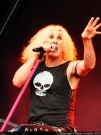 Twisted Sister ARF 2012 07