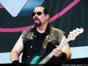 Twisted Sister ARF 2012 09