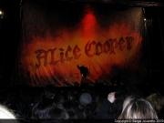 Alice Cooper Azkena 2009 01