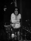 Alice Cooper Azkena 2009 15