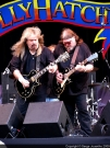Molly Hatchet Azkena 2009 02