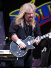 Molly Hatchet Azkena 2009 04