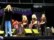 Molly Hatchet Azkena 2009 06