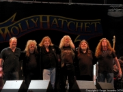Molly Hatchet Azkena 2009 07