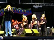 Molly Hatchet Azkena 2009 06