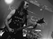 Killers Bidache Metal 2018 03