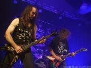 Killers Bidache Metal 2018 04