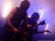 Killers Bidache Metal 2018 06