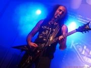 Killers Bidache Metal 2018 07