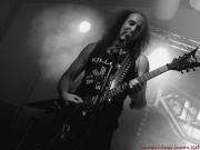 Killers Bidache Metal 2018 08