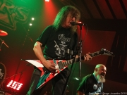Killers Bidache Metal 2018 10