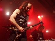 Killers Bidache Metal 2018 14
