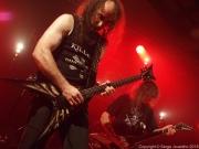 Killers Bidache Metal 2018 15