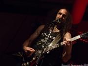 Killers Bidache Metal 2018 17