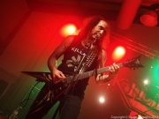 Killers Bidache Metal 2018 22