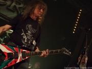 Killers Bidache Metal 2018 25