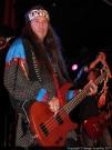 Blackfoot Barakaldo 2011 02