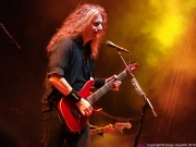 Blind Guardian rockfest 2016 03