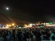 Blind Guardian rockfest 2016 06