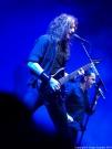 Blind Guardian rockfest 2016 01