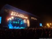 Blind Guardian rockfest 2016 07