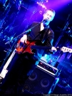 Brit Floyd Biarritz 2012 02