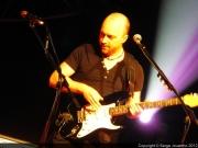 Brit Floyd Biarritz 2012 03
