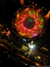 Brit Floyd Biarritz 2012 08