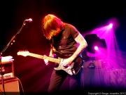 Brit Floyd Biarritz 2012 04