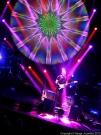 Brit Floyd Biarritz 2012 05