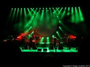 Brit Floyd Biarritz 2012 06