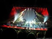 Brit Floyd Biarritz 2012 07