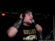 Bullet Bilao 2013 01
