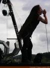 Amorphis byh 2007 01