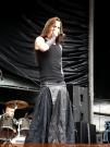 Finntroll byh 2007 02