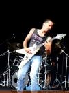 Lethal byh 2007 01