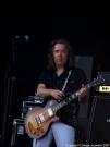 Thunder byh 2007 03