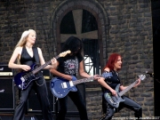 Girlschool byh 2007 02