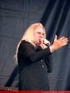 14 Saxon 2008 02