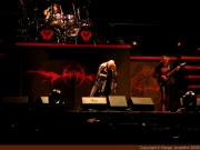 15 Judas Priest 2007 01