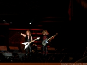 15 Judas Priest 2007 02