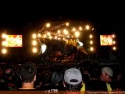15 Judas Priest 2007 03