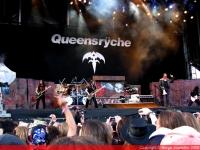 06 Queensryche 2008 04